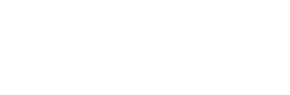 GeoSea Solutions logo in negative
