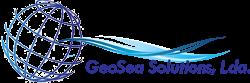 GeoSea Solutions logo